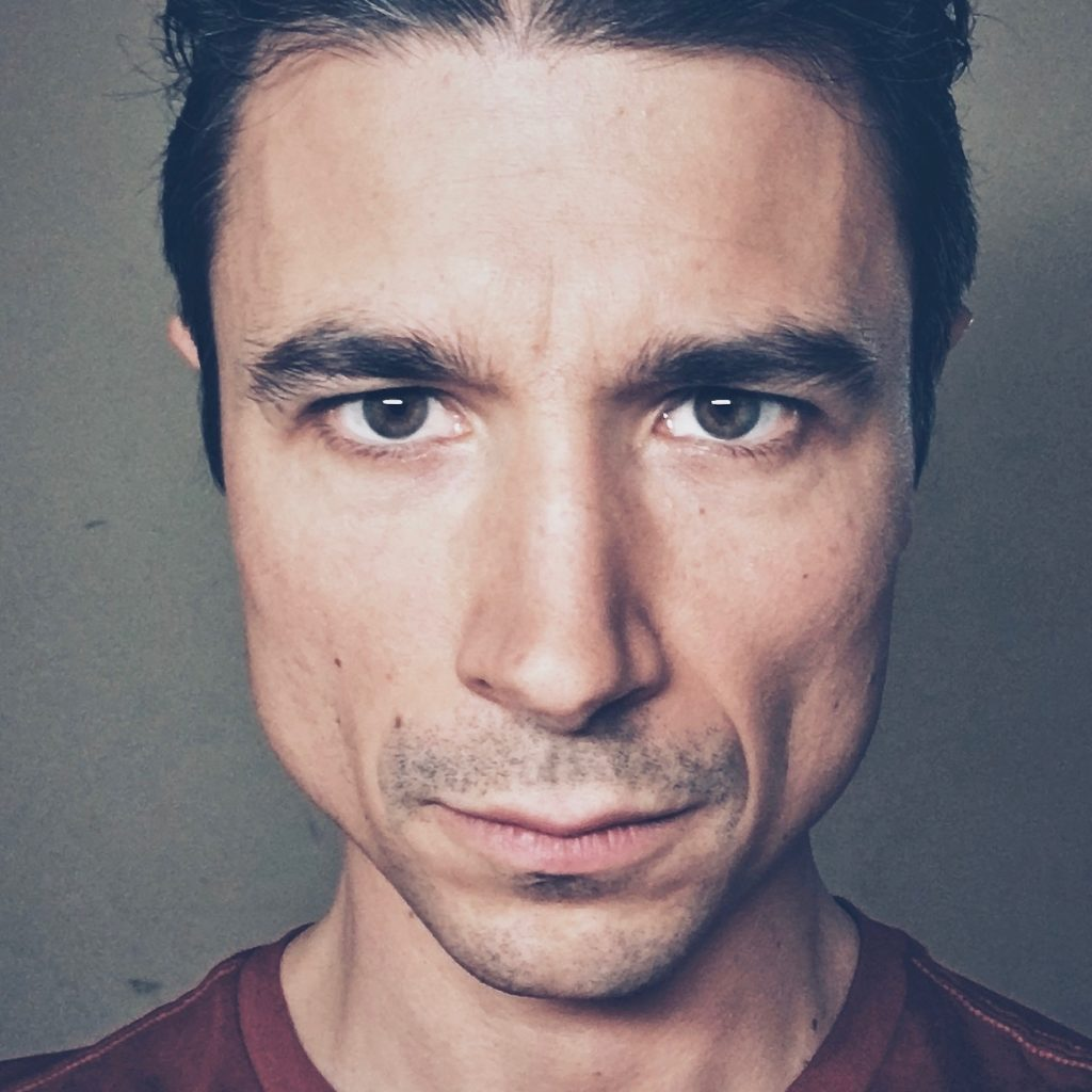 Piotr Bajtlik